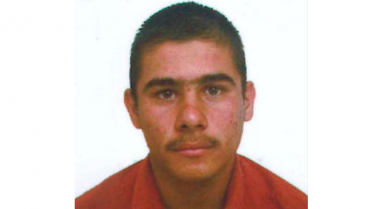 Cárcel para una  pareja señalada de asesinar a un ciudadano en Armenia