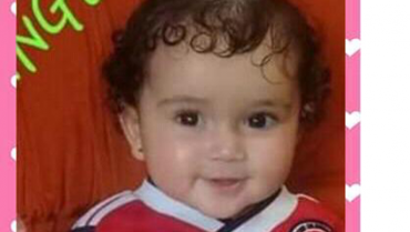 Devolvieron vehículos involucrados en fatal accidente de bebé de 8 meses