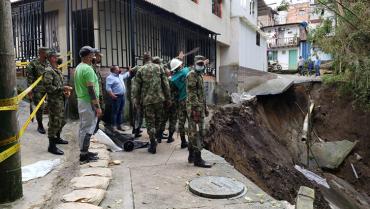 redes-de-acueducto-en-montenegro-y-circasia-se-recuperan-tras-estragos-por-las-lluvias