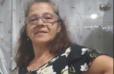 Exesposo de Betty Vallejo Reyes, preocupado por supuesto vencimiento de términos
