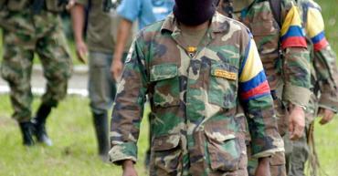 gobierno-nacional-defiende-el-uso-de-fuerza-contra-menores-reclutados