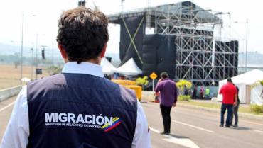 gobierno-nacional-preocupado-por-inadmisiones-de-mexico-a-sus-ciudadanos