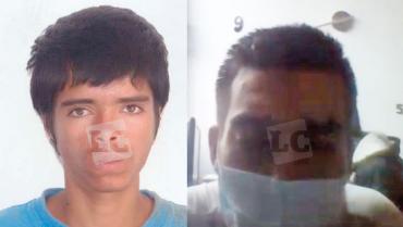 Alias YY aceptó homicidio de un habitante de calle en Armenia