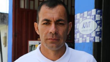 3 días de arresto al actual alcalde de Quimbaya por incidente de desacato contra el municipio