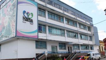 Canceladas las jornadas de vacunación en barrios de Calarcá