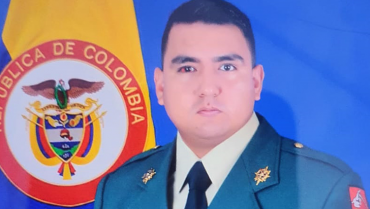 Nuevo rumbo de la investigación señala que entre militares se dispararon en Armenia