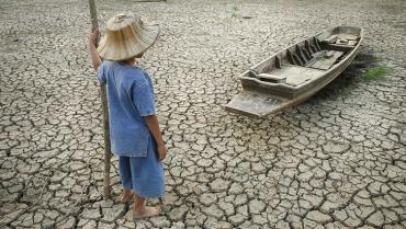 expertos-abordaran-en-colombia-la-amenaza-del-cambio-climatico-en-la-cultura
