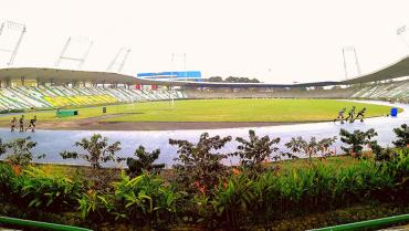 América de Cali solicitó el préstamo del estadio Centenario para jugar la Libertadores