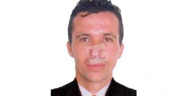 Murió ciudadano involucrado en accidente de tránsito de la vía Montenegro-Quimbaya