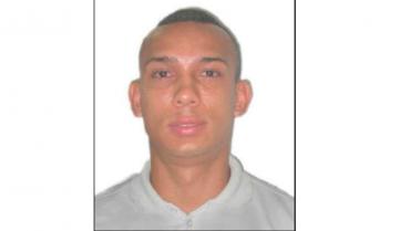 Luto en el fútbol quindiano por muerte de Germán Arias Ramírez