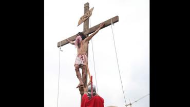 el-calvario-de-jesus-fue-la-mayor-muestra-de-amor-por-la-humanidad