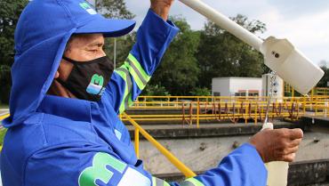 la-empresa-multiproposito-de-calarca-garantiza-agua-de-optima-calidad-para-el-consumo-humano