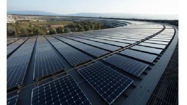 proveedores-de-apple-usaran-energia-renovable-para-convertirla-en-co2-neutra