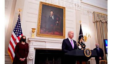 biden-invita-a-40-lideres-incluido-duque-a-una-cumbre-sobre-el-clima