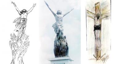 Dos hechos históricos del Domingo de Resurrección enFilandia