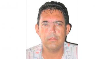 Taxista fue asesinado con arma de fuego ayer en Armenia