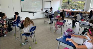 el-gi-school-de-armenia-primero-en-calidad-educativa-en-el-quindio-y-en-el-eje-cafetero