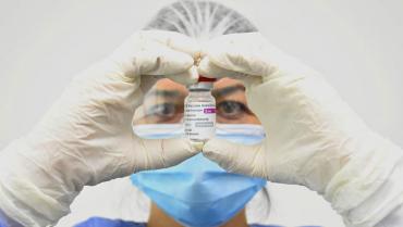 no-hay-pruebas-contundentes-de-que-la-vacuna-astrazeneca-genere-trombos