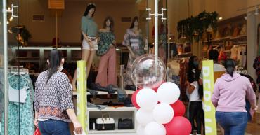 58.8 % de comerciantes no tuvo cambios significativos en ventas durante Semana Santa