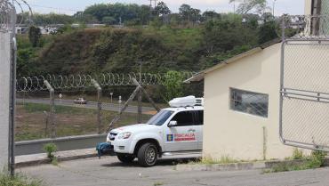 Fiscalía investiga la muerte de un niño de 4 años, en Salento