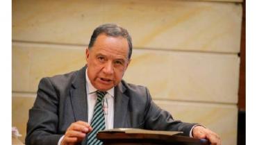 el-senador-eduardo-enriquez-fallece-de-covid-19