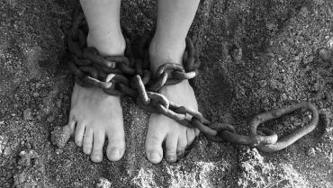 Por riesgo de trata de personas en el Quindío se trazó plan regional contra el flagelo