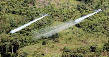 controversia-por-uso-del-glifosato-en-la-lucha-antidrogas-vuelve-a-colombia