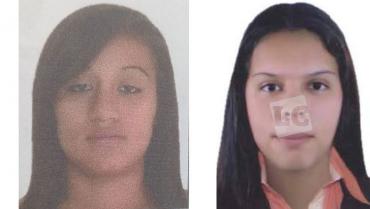 Alias 'la Diabla' aceptó asesinar a Maryuri Ospina y le dieron casa por cárcel