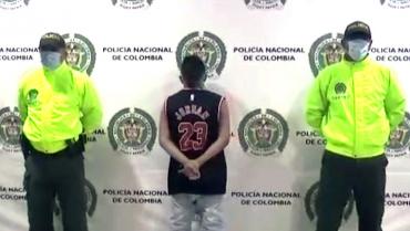 Adolescente fue enviado a La Primavera por el presunto homicidio de 'Cuate'