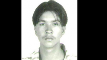 Buscan familiares de Julián Alexánder Castaño Rojo