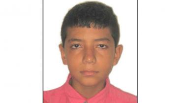 identificado-joven-asesinado-en-el-barrio-ciudad-dorada-de-armenia