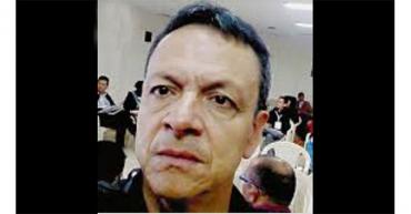 Fiscalía entregó pruebas contra Luis Bohórquez por presunta violación
