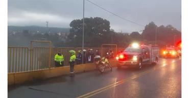 un-hombre-se-suicido-lanzandose-desde-el-puente-la-florida