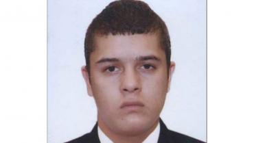 En Pereira, ultimaron a alias 'el Menor', investigado por un asesinato en el barrio Santa Rita de Armenia