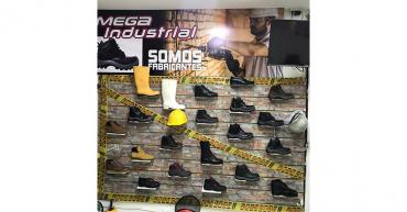 megatennis-botas-industriales-con-precios-bajos