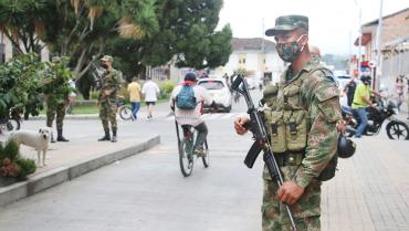 alcaldia-no-descarta-la-asistencia-militar