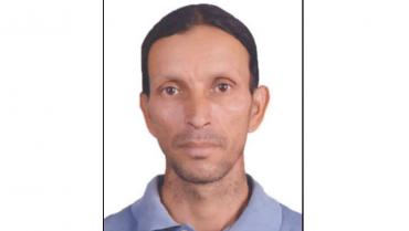 Ciudadano de 46 años perdió la vida tras caer de un tejado en La Tebaida