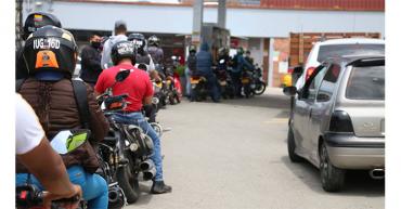 Combustible no es la única preocupación, la papa pastusa ya triplicó su precio