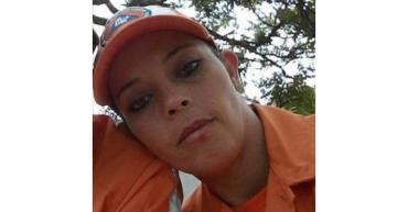 Voluntaria de la Defensa Civil fue asesinada a machete en Pijao por 3 encapuchados
