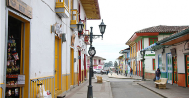 Mayo, uno de los peores meses para la industria turística: Anato