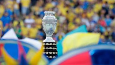 Copa América Argentina 2021 Colombia - predicciones y expectativas