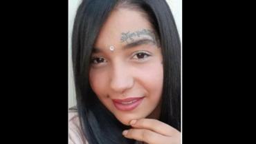 Fueron acusados formalmente los supuestos asesinos de Angie Bolívar