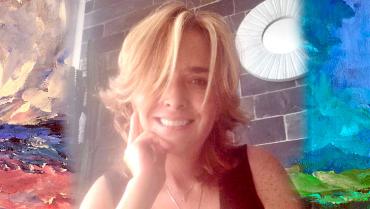 Alexandra Baena, una expedicionaria de los 'ecosistemas colaborativos'