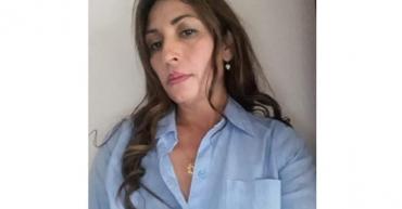 Procuraduría abrió indagación a concejal de La Tebaida por presunta incitación a atacar la sede de la alcaldía