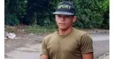 A Gustavo Jaramillo le dispararon mientras caminaba entre Las Colinas y La Patria