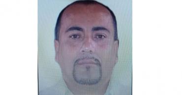 De 5 disparos asesinaron a ciudadano en La Tebaida