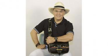 murio-ramon-salazar-periodista-de-telecafe