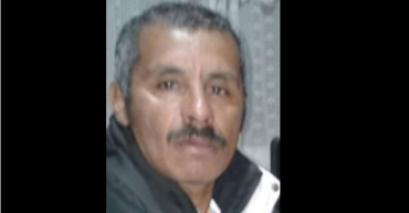 Asesinato de ciudadano torturado, desmembrado  y arrojado al río en Calarcá, impune