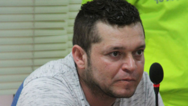 Alias Andrés será condenado por violar a una mujer e intentar hacerle lo mismo a otra
