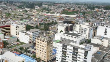 Qué significa y en qué afecta que a Colombia le hayan quitado el grado de inversión